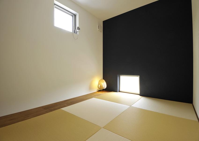 https://www.advance-architect.co.jp/works/2014/03/tai/