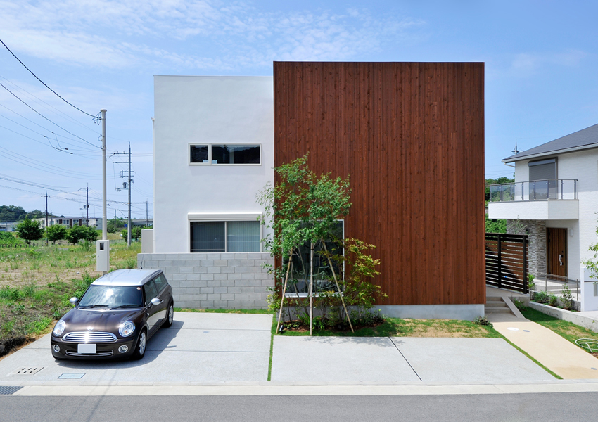 http://www.advance-architect.co.jp/works/2014/12/hmm/