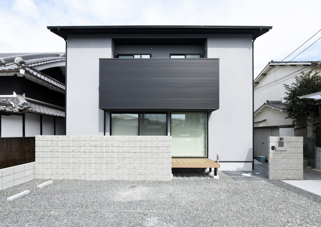 https://www.advance-architect.co.jp/works/2014/12/ism/