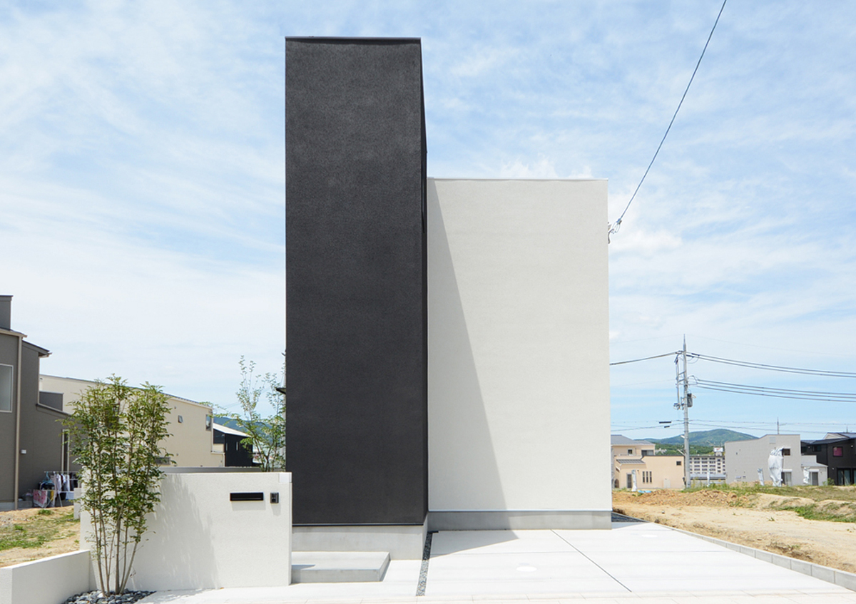 https://www.advance-architect.co.jp/works/2014/12/doma/
