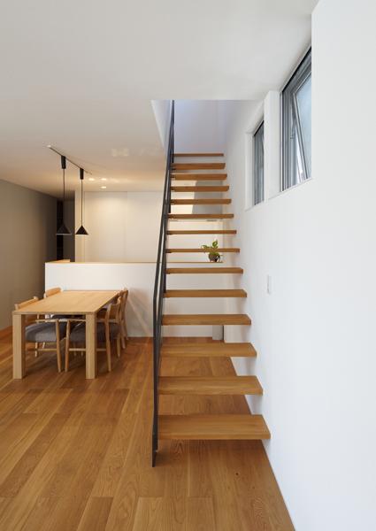 YKT_10_stairs