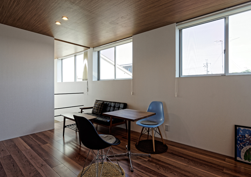 https://www.advance-architect.co.jp/works/2015/03/ykt/