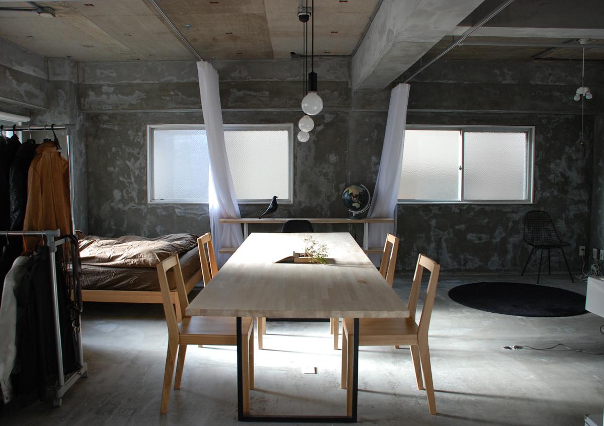 https://www.advance-architect.co.jp/works/2010/04/sah/