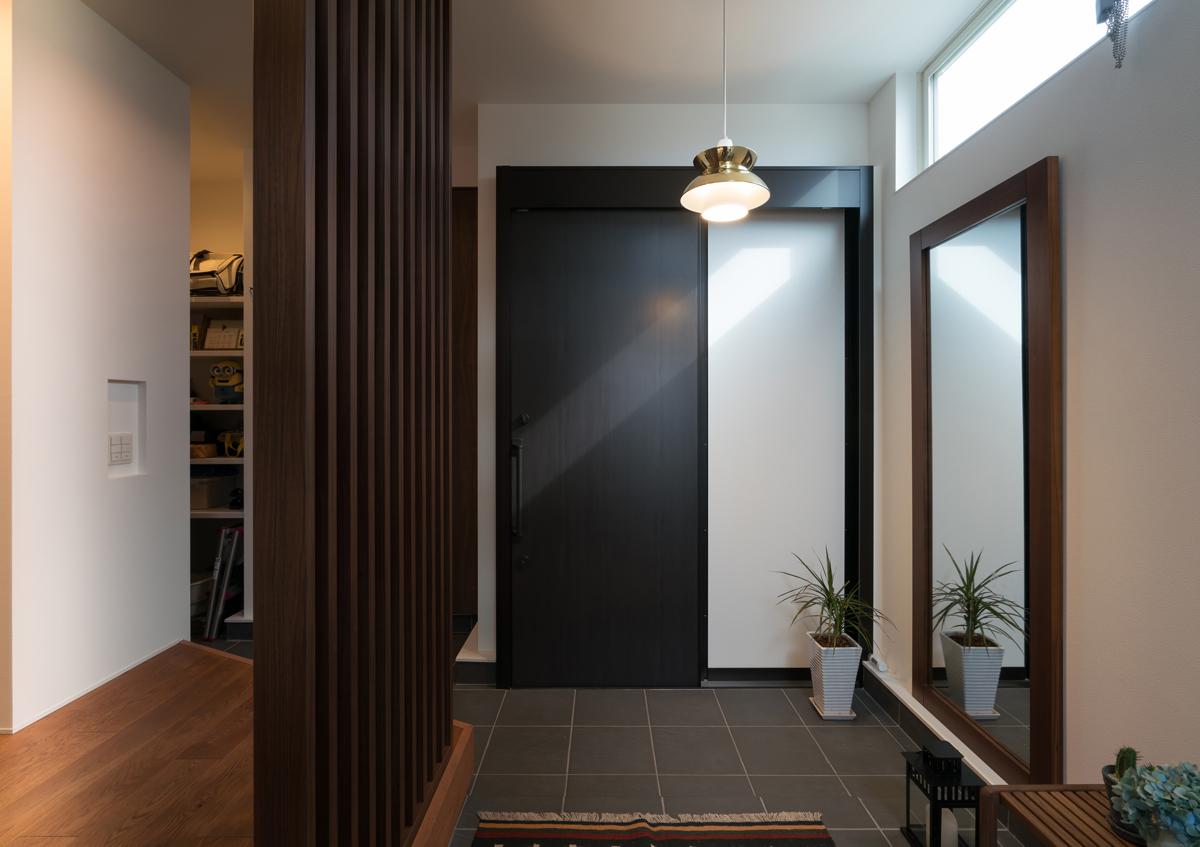http://www.advance-architect.co.jp/works/2016/02/kkf02/