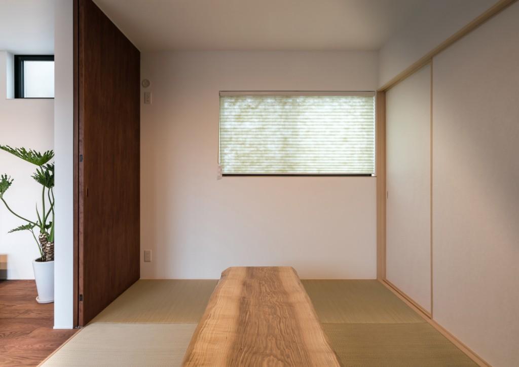 https://www.advance-architect.co.jp/works/2016/02/kkf02/