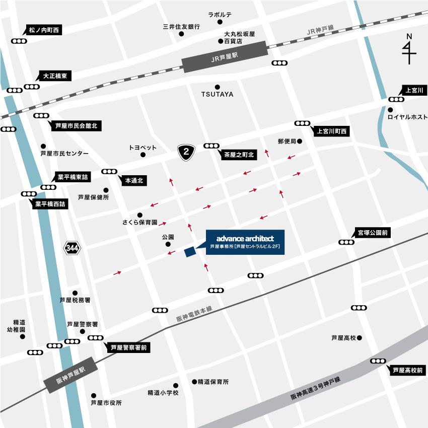 20160502_ashiya_map2