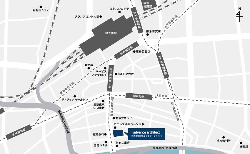 20160502_osaka_map
