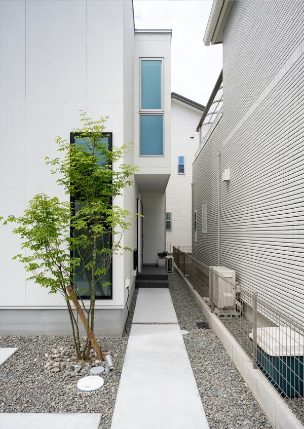 https://www.advance-architect.co.jp/works/2016/05/skm-2/