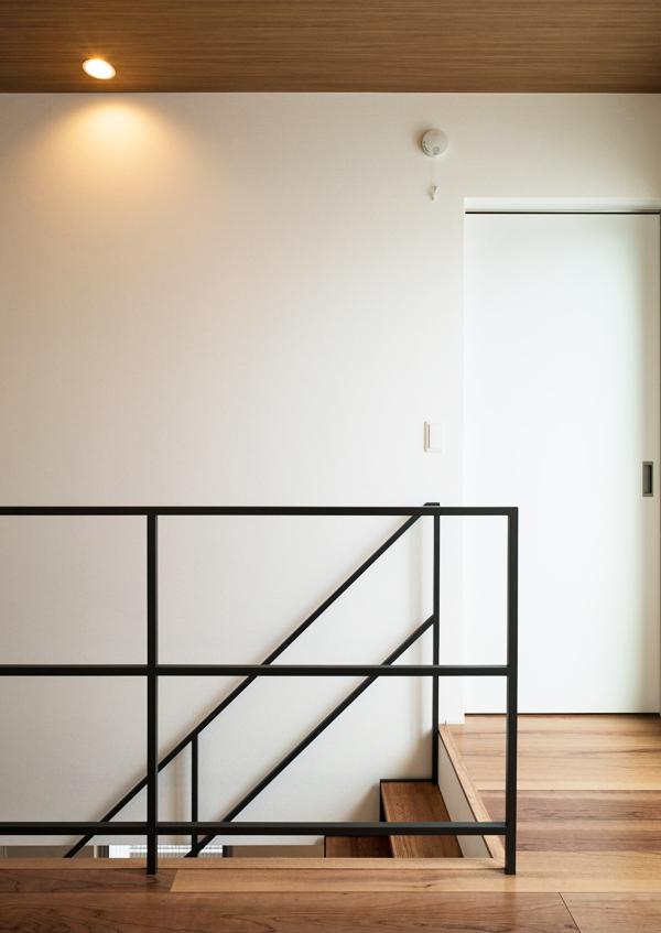 http://www.advance-architect.co.jp/works/2016/05/skm-2/