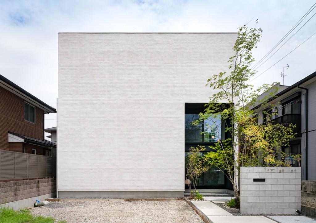 https://www.advance-architect.co.jp/works/2016/07/shm/