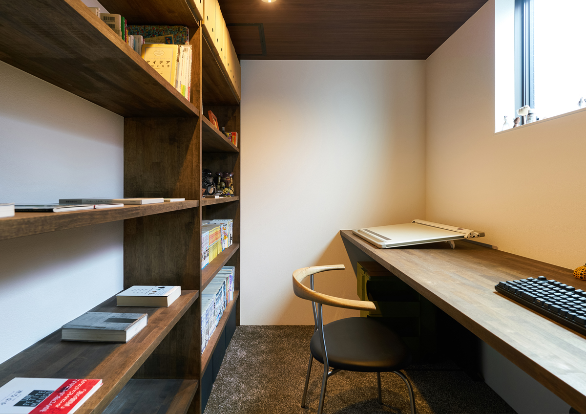 http://www.advance-architect.co.jp/works/2016/07/shm/