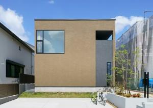 https://www.advance-architect.co.jp/works/2016/09/msy/