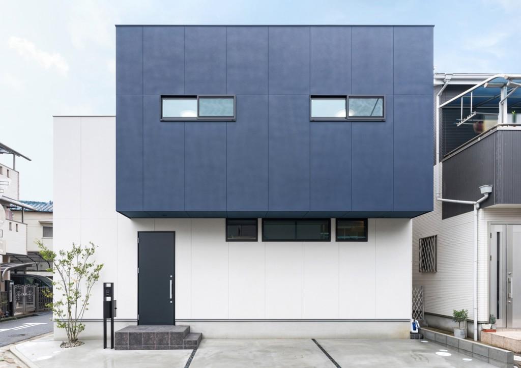 https://www.advance-architect.co.jp/works/2017/05/non/