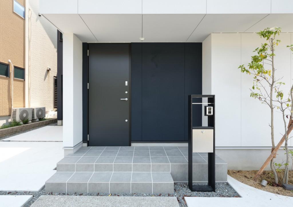 https://www.advance-architect.co.jp/works/2017/08/oht/