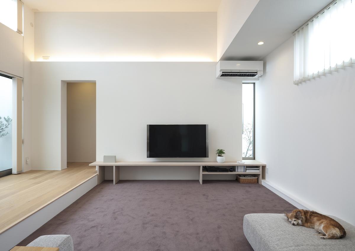 https://www.advance-architect.co.jp/works/2017/10/isn/