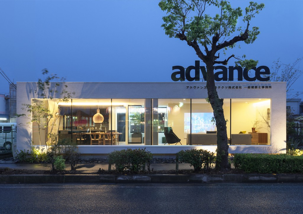 https://www.advance-architect.co.jp/works/2017/10/sr/