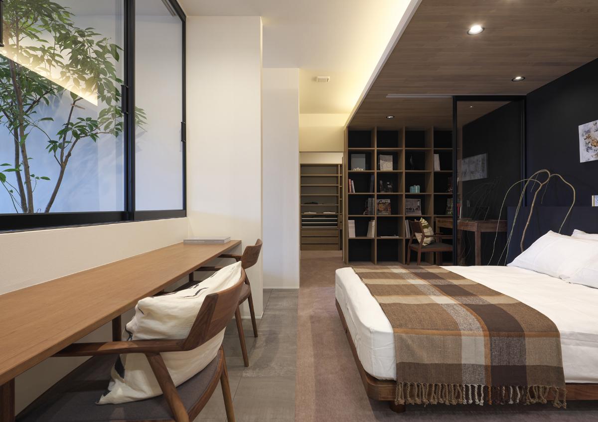 https://www.advance-architect.co.jp/works/2017/10/sr/