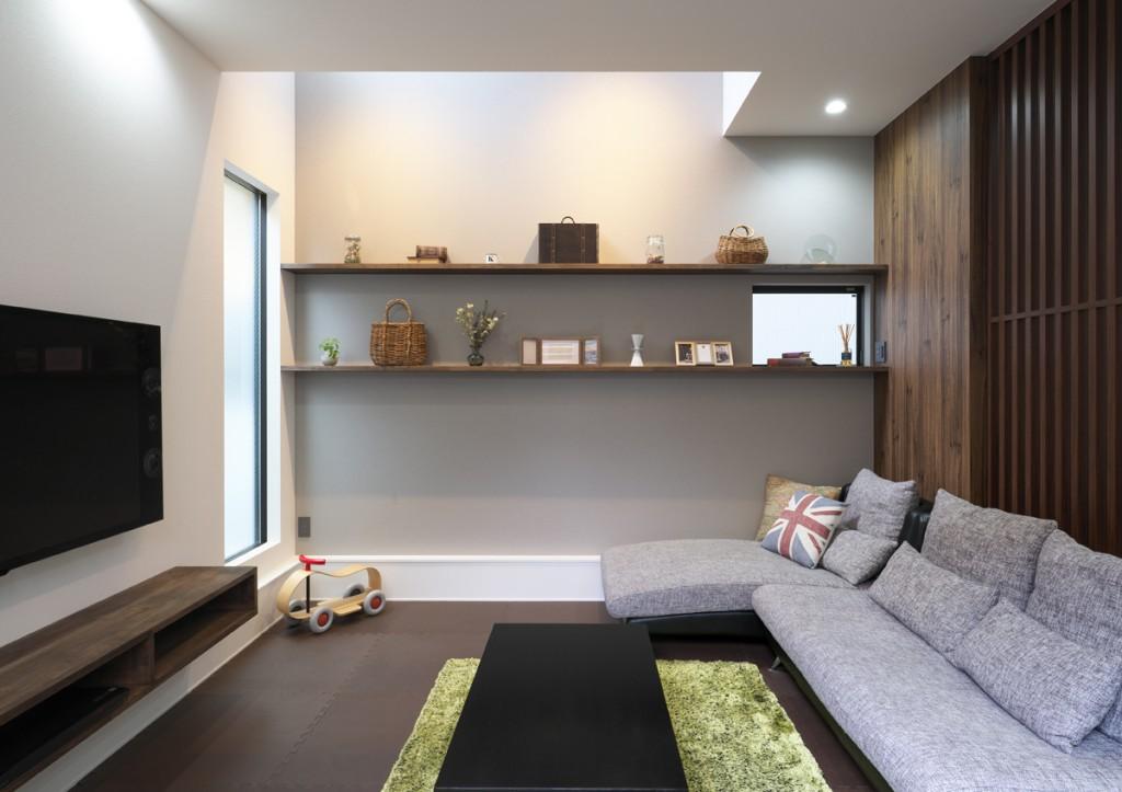 https://www.advance-architect.co.jp/works/2017/10/thf/
