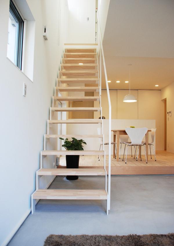 https://www.advance-architect.co.jp/works/2009/11/ima/