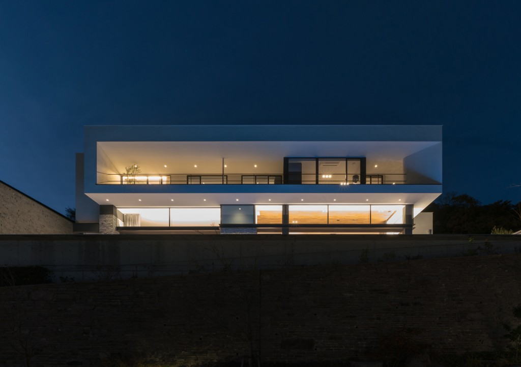 https://www.advance-architect.co.jp/works/2018/01/villair_02/