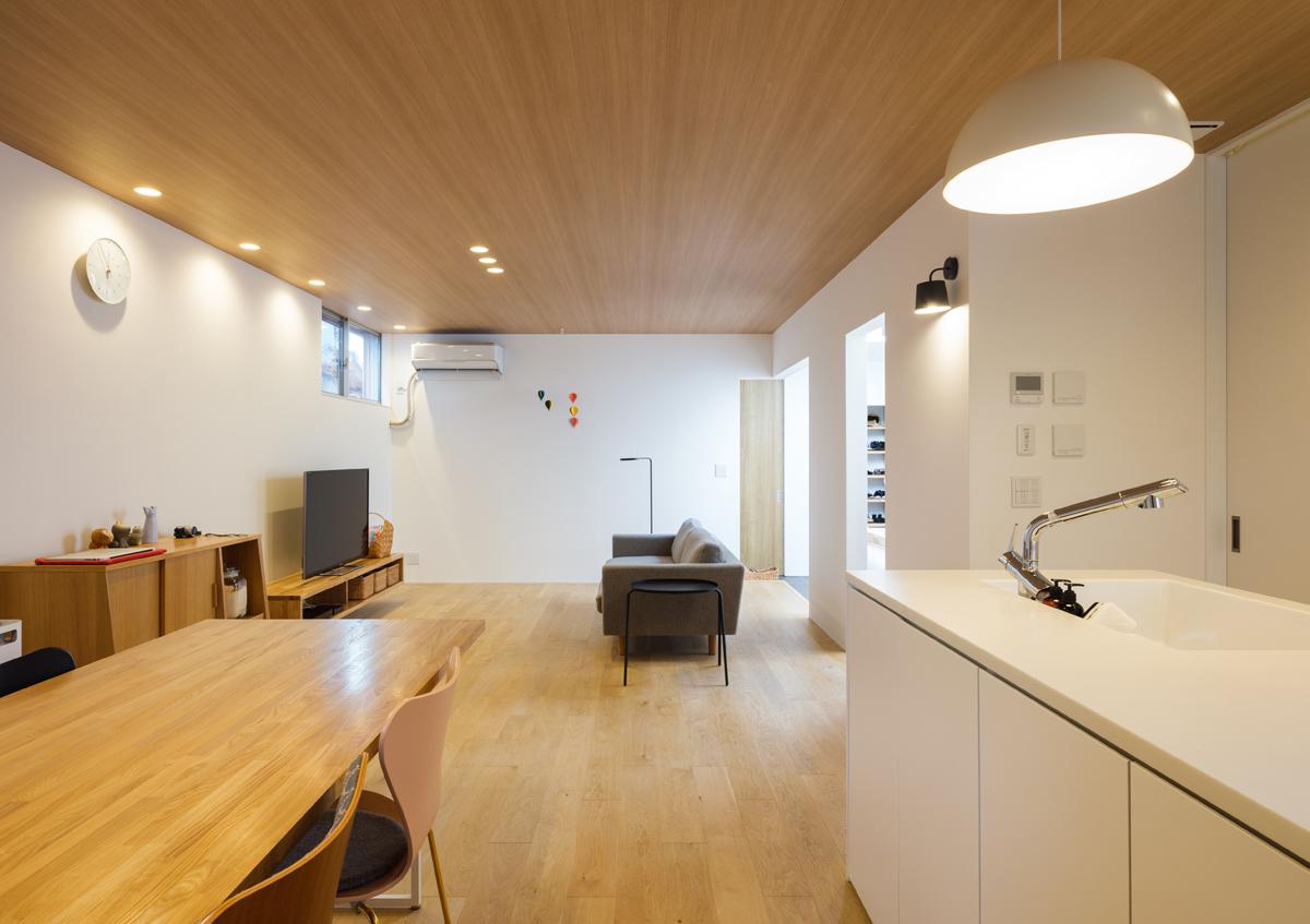 https://www.advance-architect.co.jp/works/2018/02/tkt/