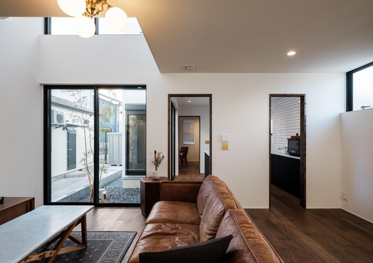 https://www.advance-architect.co.jp/works/2018/02/nhm/