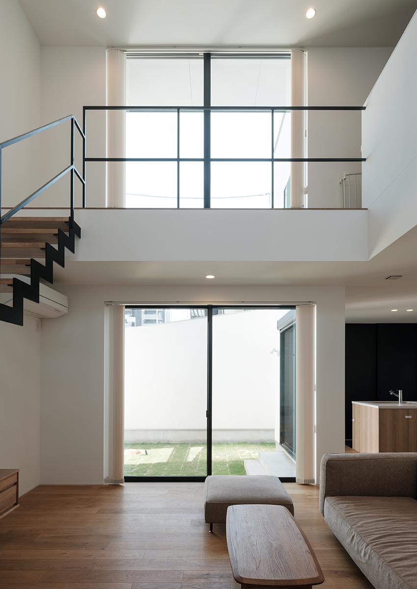 https://www.advance-architect.co.jp/works/2018/05/hyk/