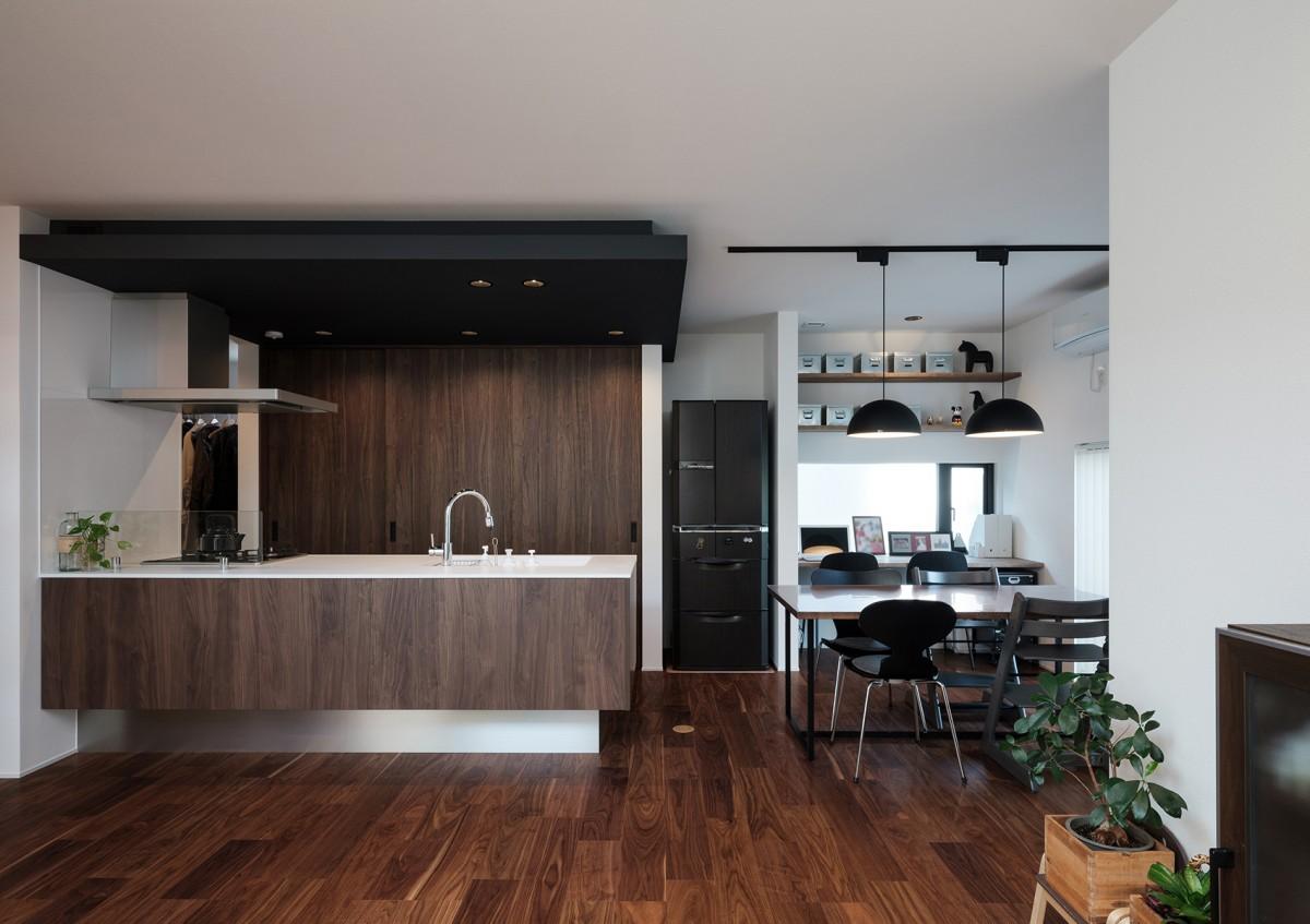 https://www.advance-architect.co.jp/works/2018/05/ims/