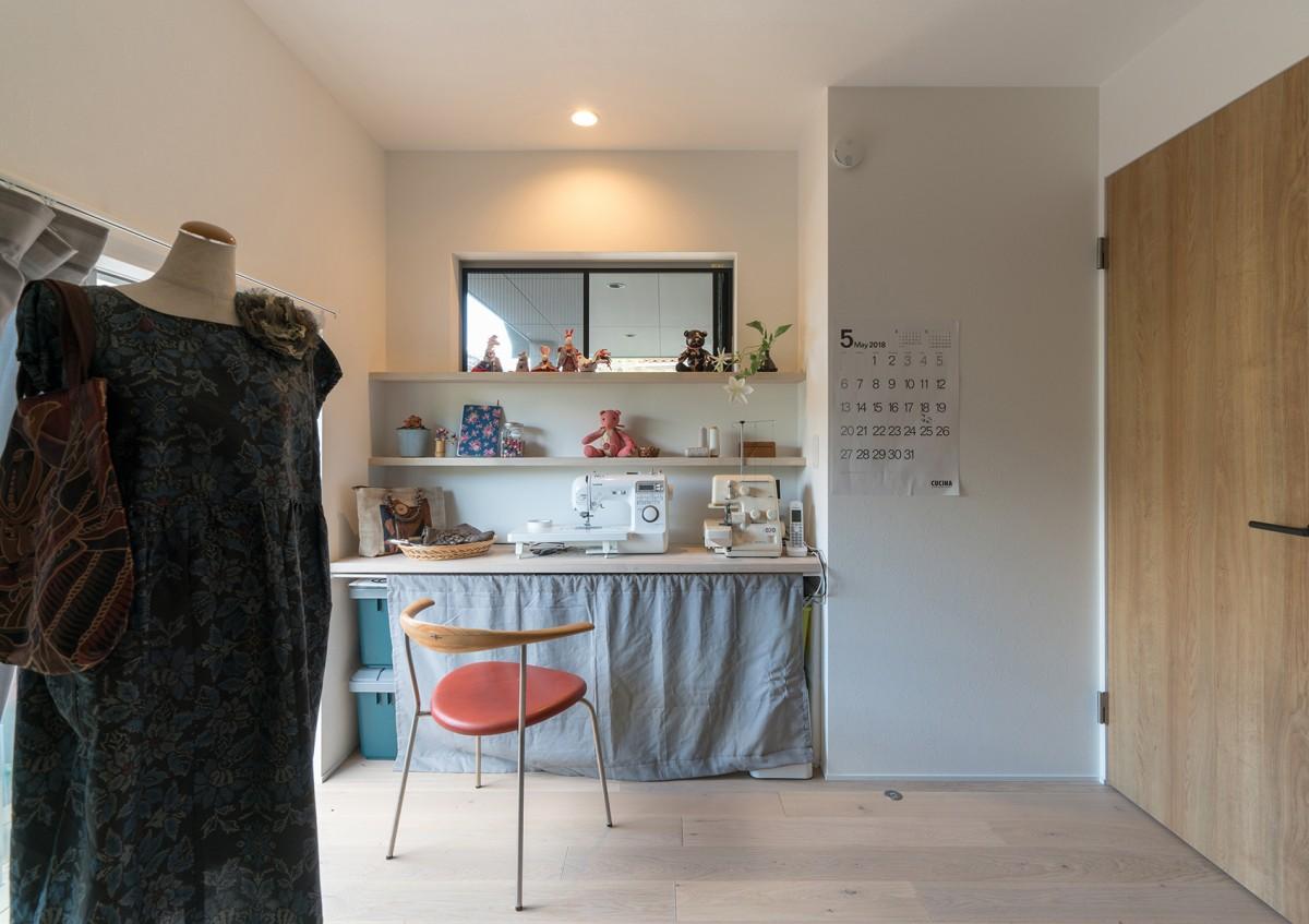 https://www.advance-architect.co.jp/works/2018/05/shy/