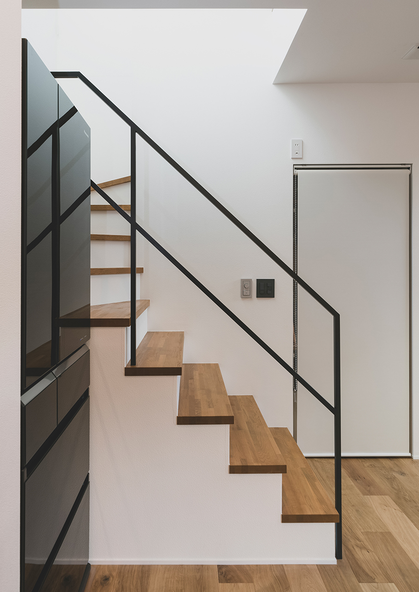 https://www.advance-architect.co.jp/works/2018/07/hkn/