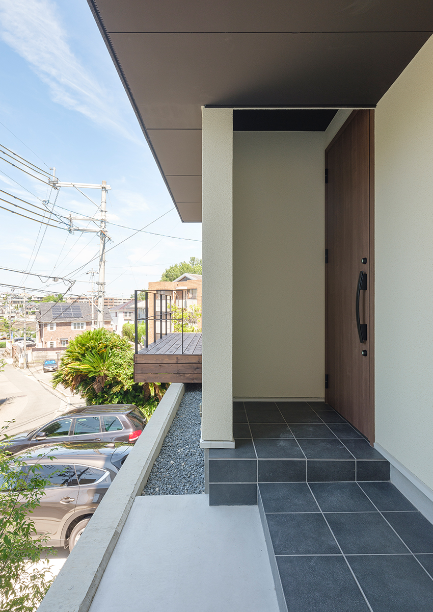 https://www.advance-architect.co.jp/works/2018/08/imo/