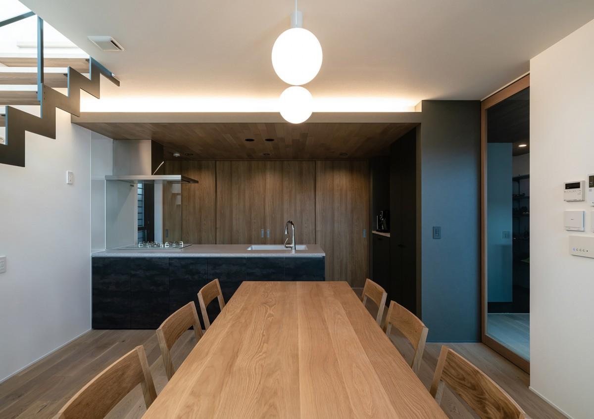 https://www.advance-architect.co.jp/works/2018/11/itm/