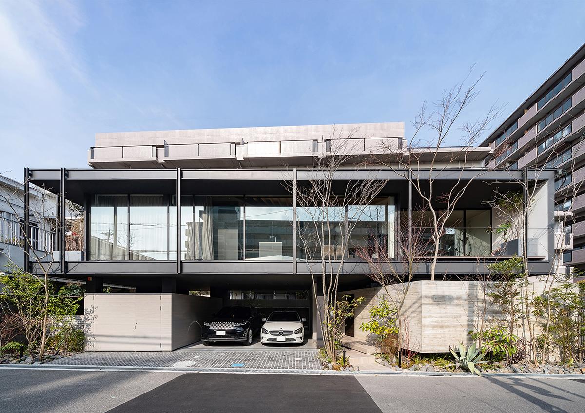 https://www.advance-architect.co.jp/works/2019/03/bridge/