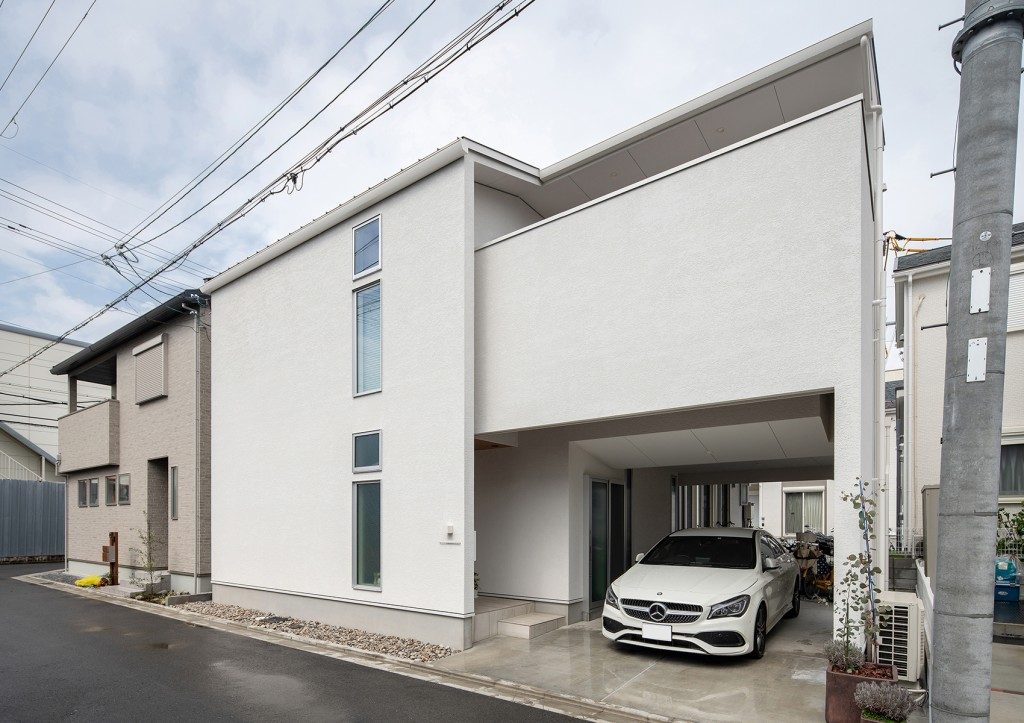https://www.advance-architect.co.jp/works/2019/04/hkt/