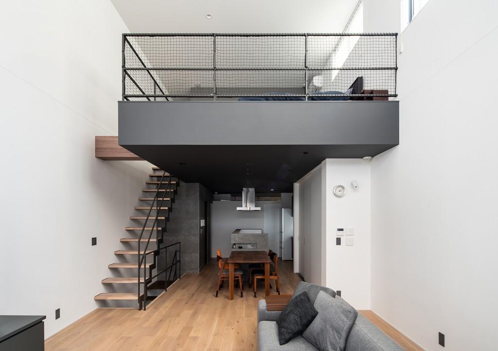 https://www.advance-architect.co.jp/works/2019/04/snt/