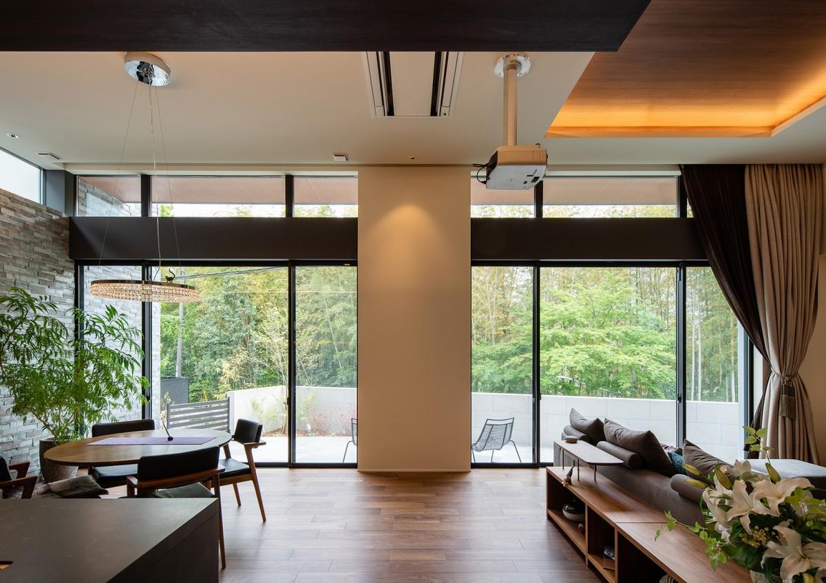 https://www.advance-architect.co.jp/works/2019/05/smm_2/