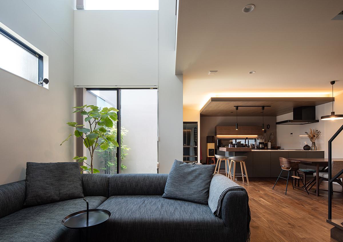 https://www.advance-architect.co.jp/works/2019/06/ssh/