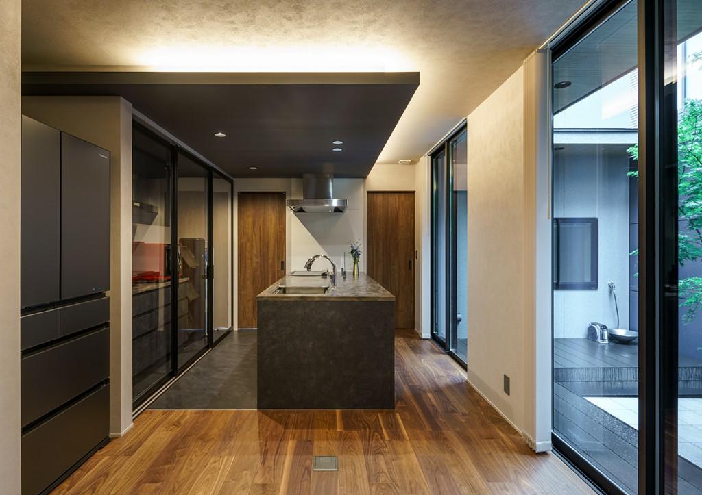 https://www.advance-architect.co.jp/works/2019/08/kni/
