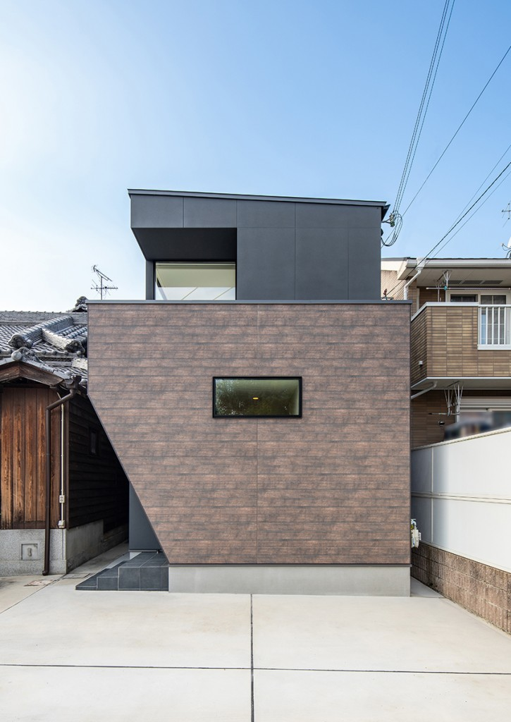 https://www.advance-architect.co.jp/works/2019/11/kmh/