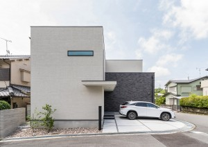 https://www.advance-architect.co.jp/works/2020/07/tut/