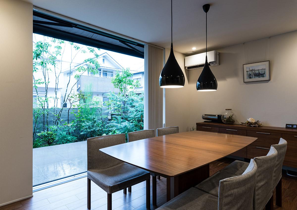 https://www.advance-architect.co.jp/works/2020/08/itf/