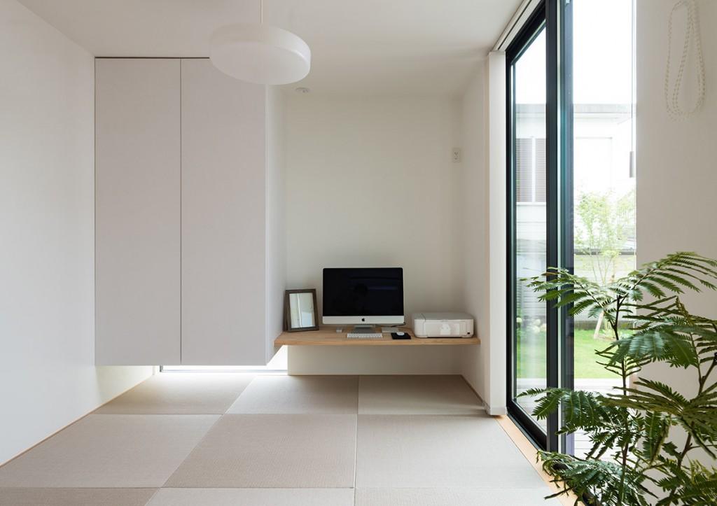 https://www.advance-architect.co.jp/works/2020/08/kdt/