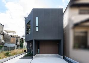 hmk_01_facade