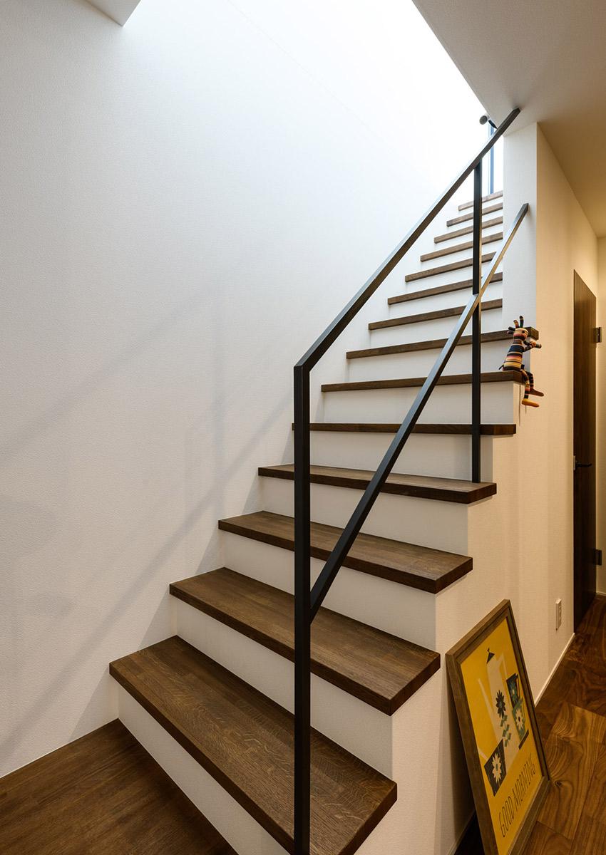 hmk_06_stairs